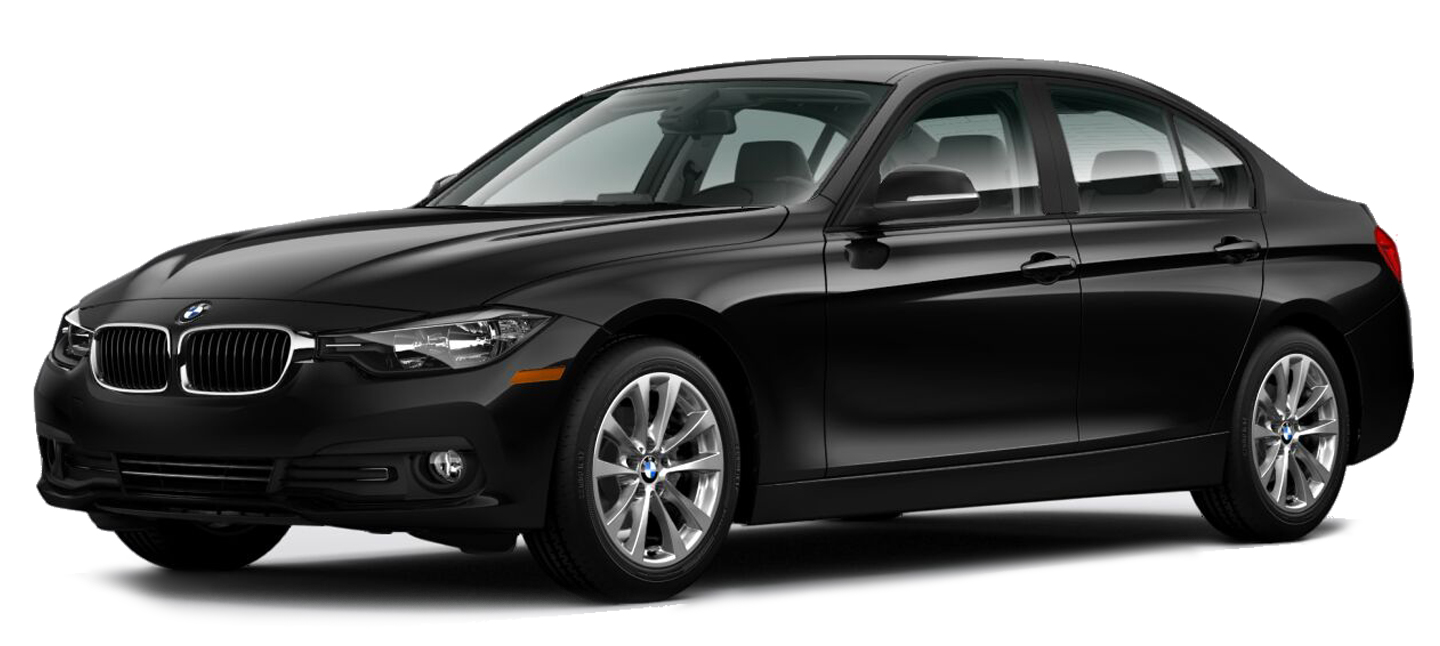 bmw 320i launched at price range of 36 9 lakhs inr