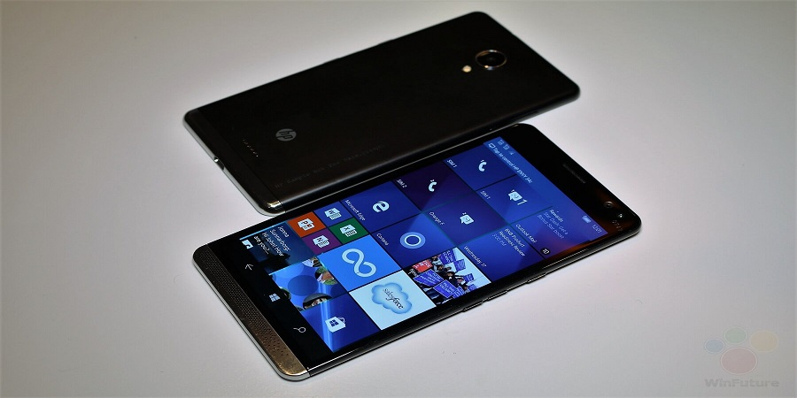 HP Elite X3 Release Date, Price Rumoured To Be Leaked