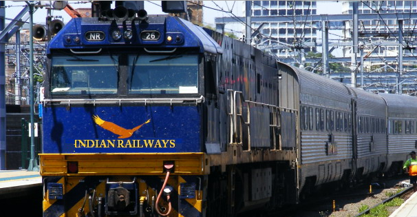 Indian-Railways-Speed-Up-Automobile-Freight-Traffic