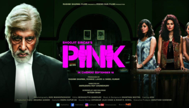 pink-box-office-collection