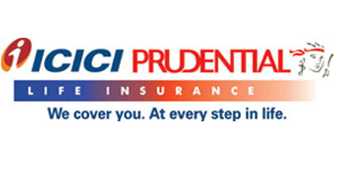 icici-prudential-open-ipo