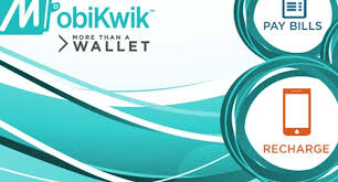 mobikwik-partners-with-major-retailer-to-boost-e-cash-payments