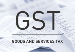 GST to incur cost to middle class families