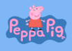 peppa-pip-do-not-cause-autism