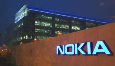 nokia-accepts-funds-worth-230-million-from-airtel-for-volte