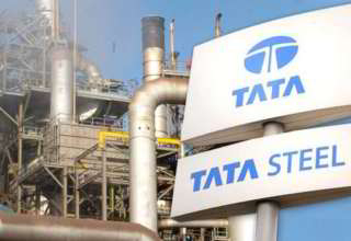 RATAN-TATA-REINSTALLS-TATA-STEEL-PLANT-IN-UK
