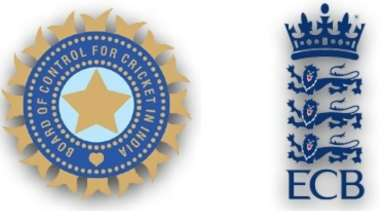 India vs England 3rd T20