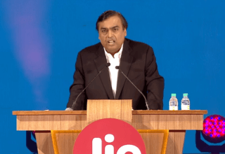 reliance-jio-to-be-available-at-minimal-price-till-June