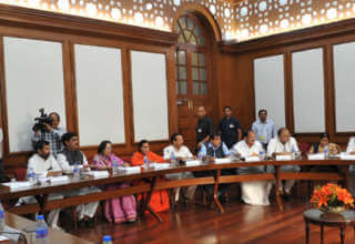 centre-urges-states-to-imply-recommendation-till-march
