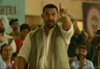 dangal-25th-day-box-office-collection