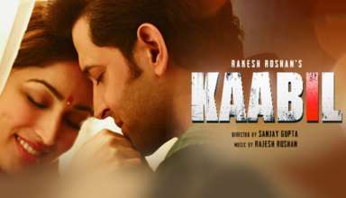 kaabil-2nd-day-box-office-collection