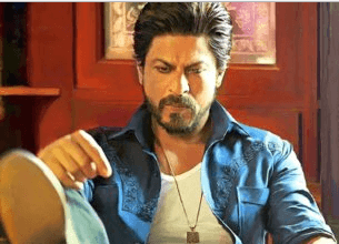 raees-7th-day-box-office-collection