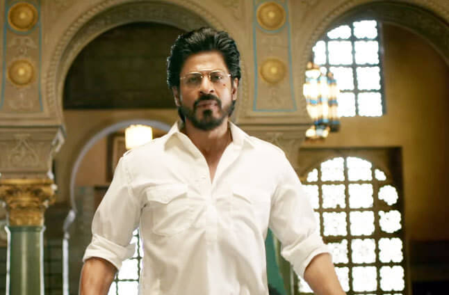 raees-total-worldwide-box-office-collectio-on-4th-and-5th-day