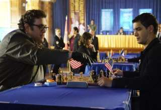 scorpion-season-3-episode-16-details