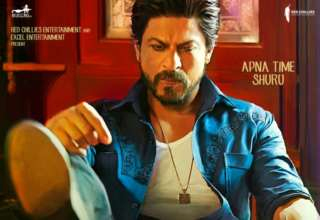 Raees 13th Day Box Office Collection