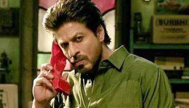 raees-11th-day-box-office-collection