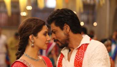 raees-box-office-collection