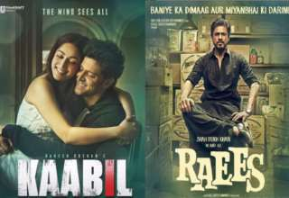 raees-vs-kaabil-box-office-collection
