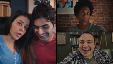 Facebook Launched Group Video Calling in Messenger