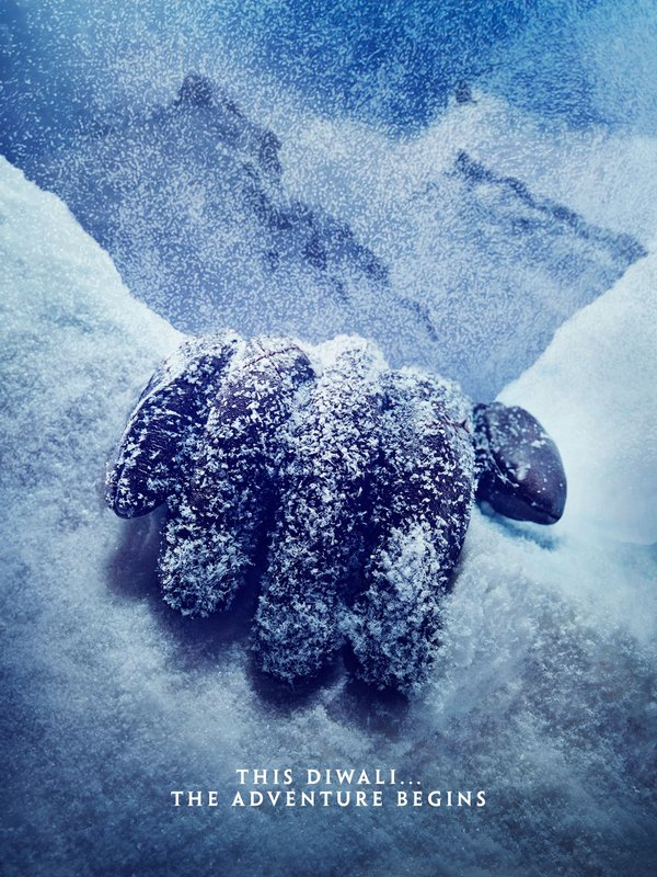 shivaay-box-office-collection