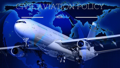 Civil Aviation Policies