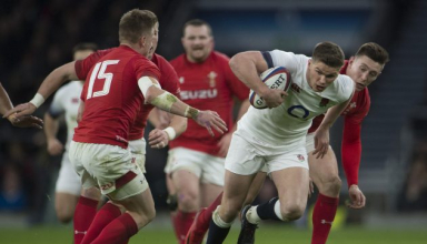 England vs Wales Match Preview