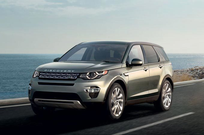 Land Rover Discovery Sport-1