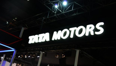 Tata & Uber Team Up