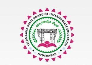 Telangana State Board Intermediate Education