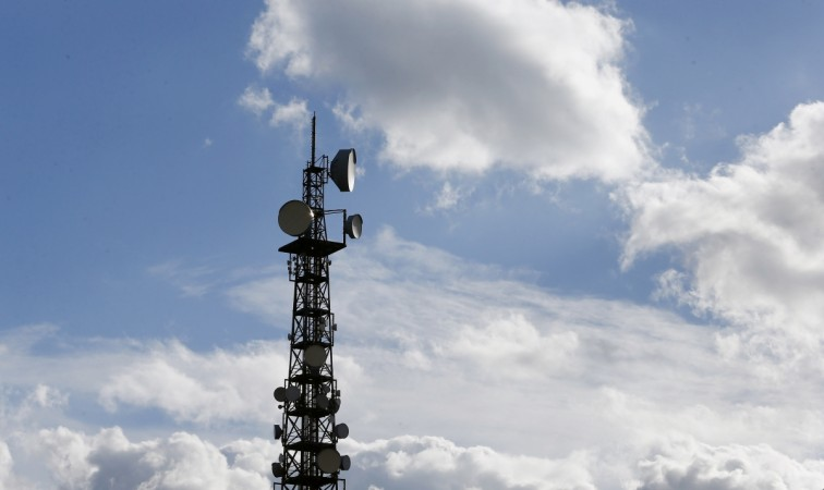 _telecom-tower-in-rural-area-