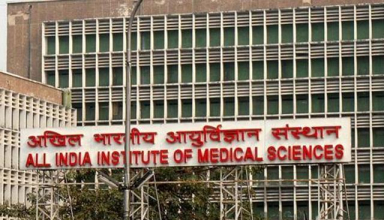 Centre Approves AIIMS in Bhatinda Before Punjab Elections
