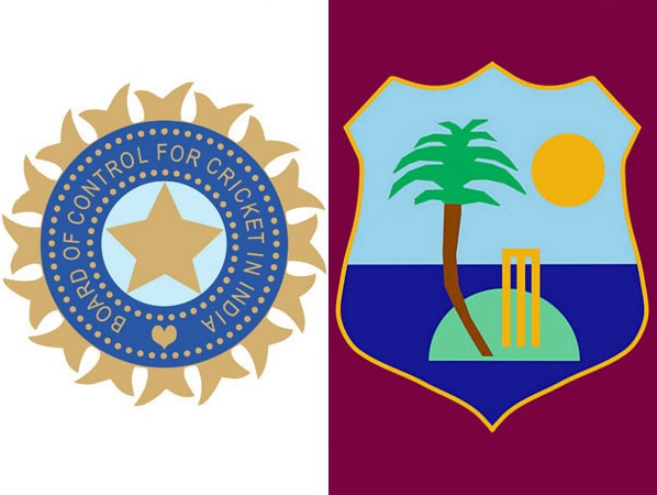 India vs West Indies 2nd Test Live Streaming