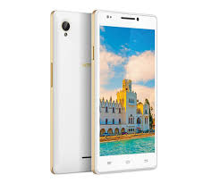 Intex Aqua Power