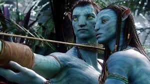 James Cameron Talks About 'Avatar 2'