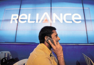 Reliance Group