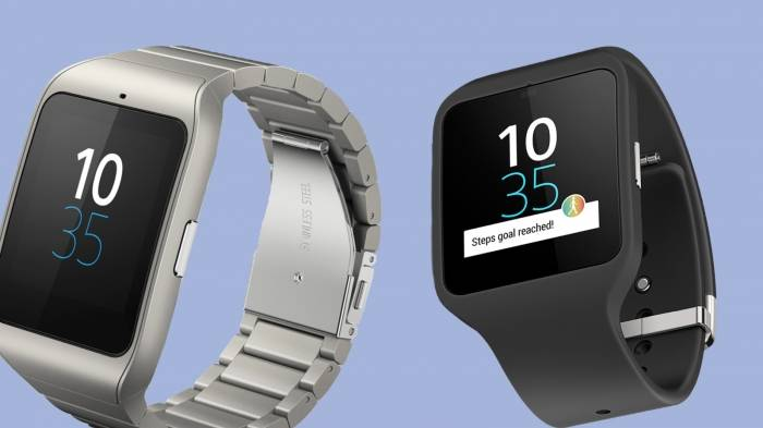 Sony-SmartWatch-4-what-we-want-to-see