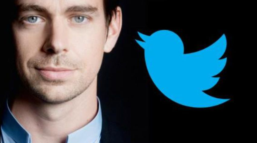 account-of-the-CEO-of-Twitter-Jack-Dorsey-hacked