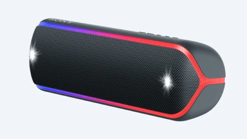 LG Unveils Three New PH Series Wireless Bluetooth Speakers
