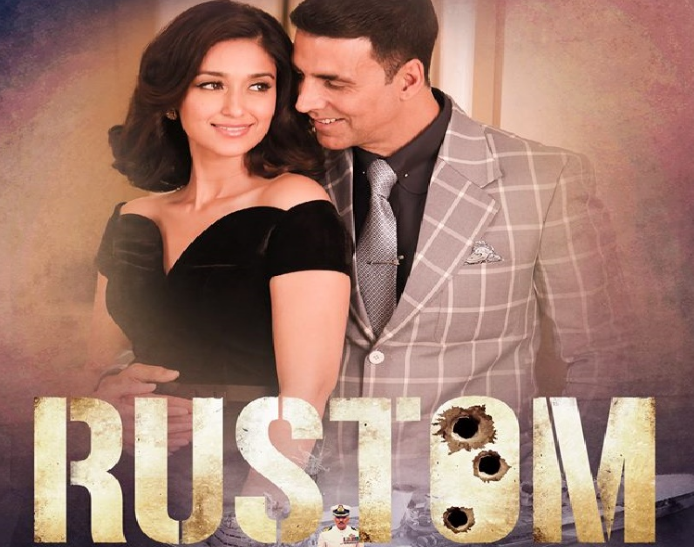 Rustom-8th-day-total-worldwide-box-office-collection