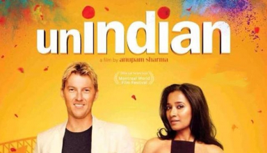 UnIndian Review and Rating
