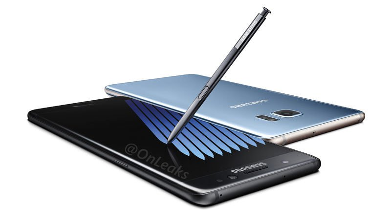 samsung-galaxy-note7-price