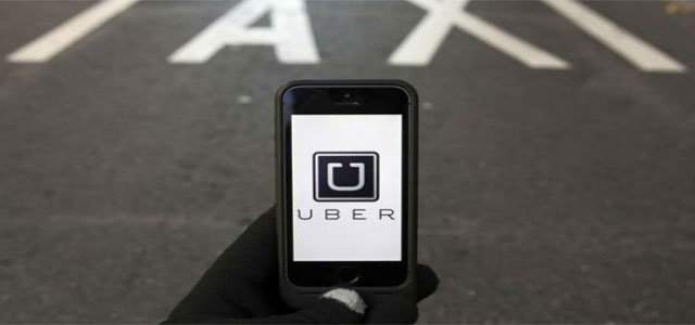 Uber-Collaborates-With-Telangana