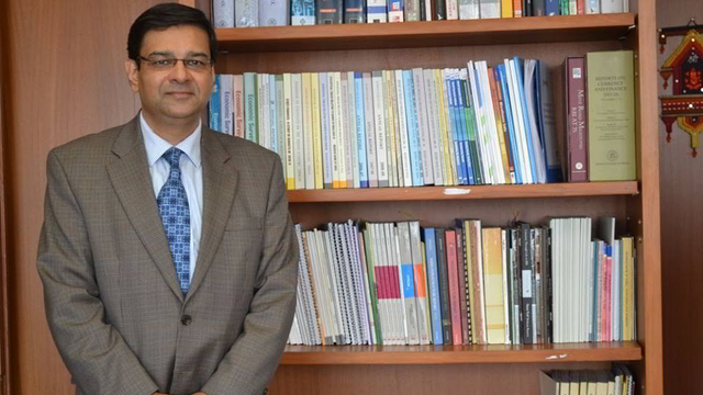 Urjit-Patel-New-RBI-Governor