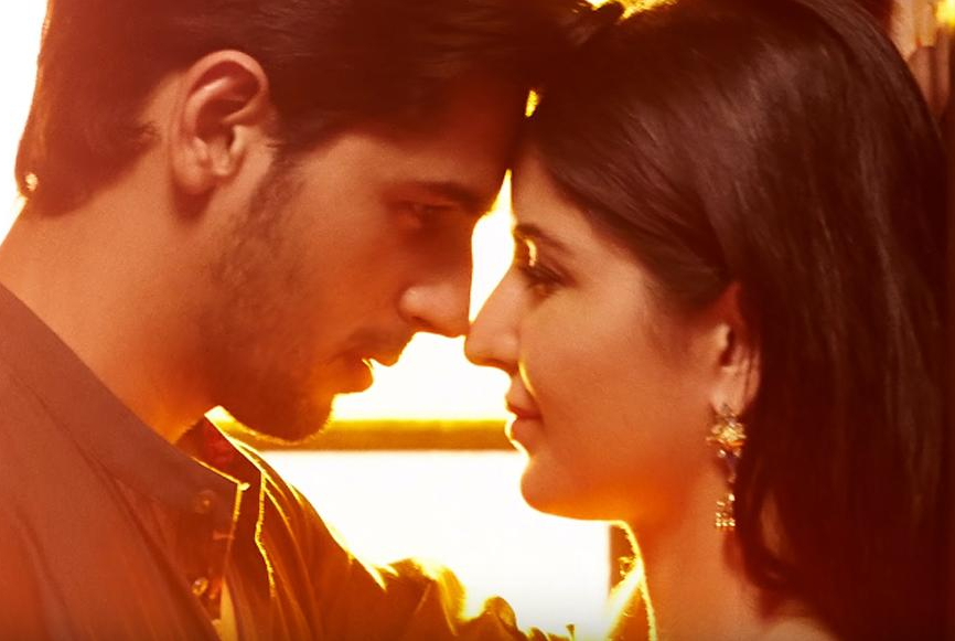baar-baar-dekho-review-rating