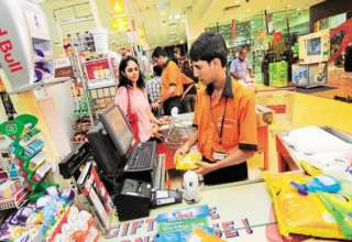 7th-pay-commission-hike-pay-scale-more-consumer-demand