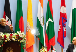 saarc-summit