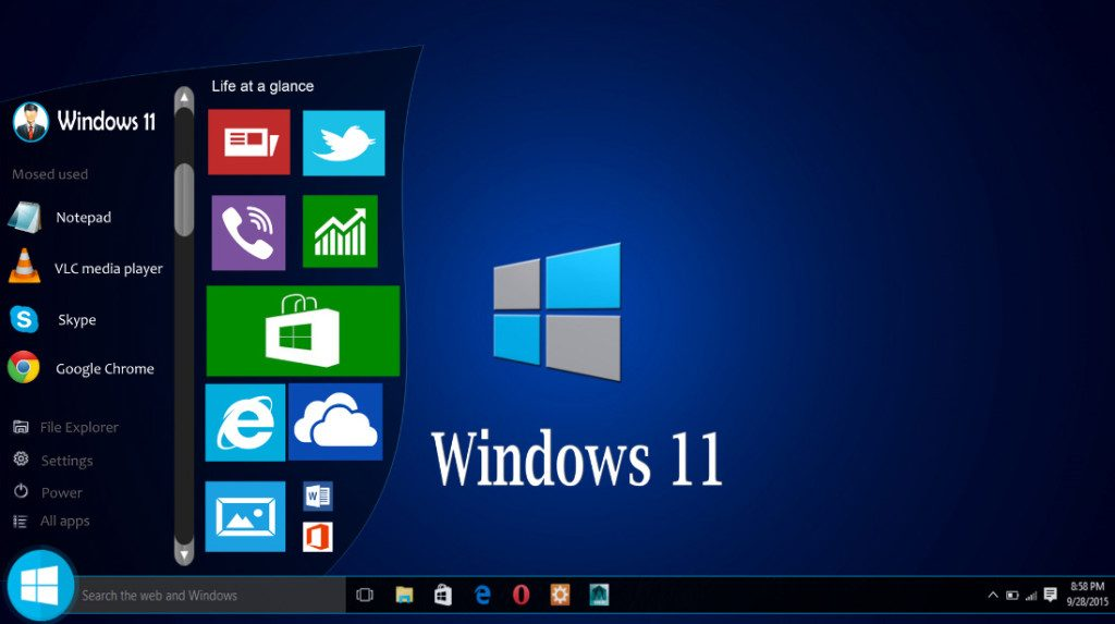 Windows-11-Concept
