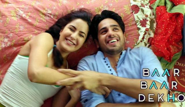Baar-Baar-Dekho-Box-Office-Collection