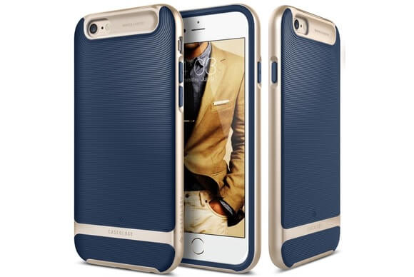 best-iphone-cases