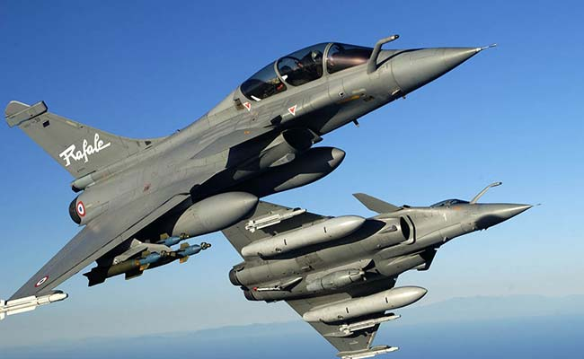 cabinet-IAF-sign-deal-for-rafale-aircraft
